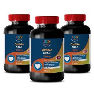 nycoplus omega 3 test