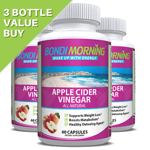 Apple-Cider-Vinegar-Capsules-Supplement-For-Weight-Loss-amp-Metabolism-Boost