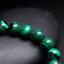 miniature 233 - 7 Chakra Healing Tiger Eye Natural Stone Yoga Energy Beads Bracelet Jewelry Hot