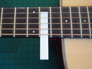 TECHNOFRET-12th-fret-action-gauge-luthier-guitar-tool