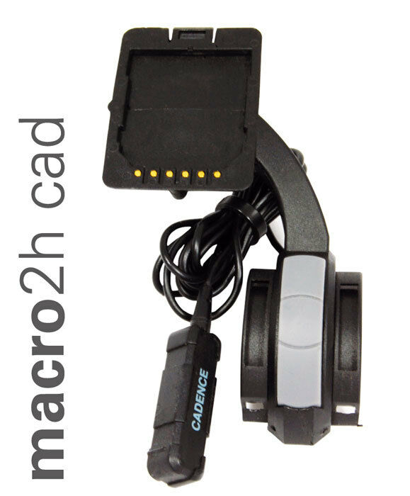 OSYNCE accessori Minigratuito macrogratuito mixpro minisave macrogratuito macrohigh x Navi