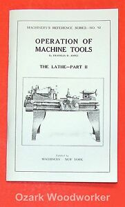 Operation-of-Machine-Tools-Metal-Lathe-Manual-Part-2-0498