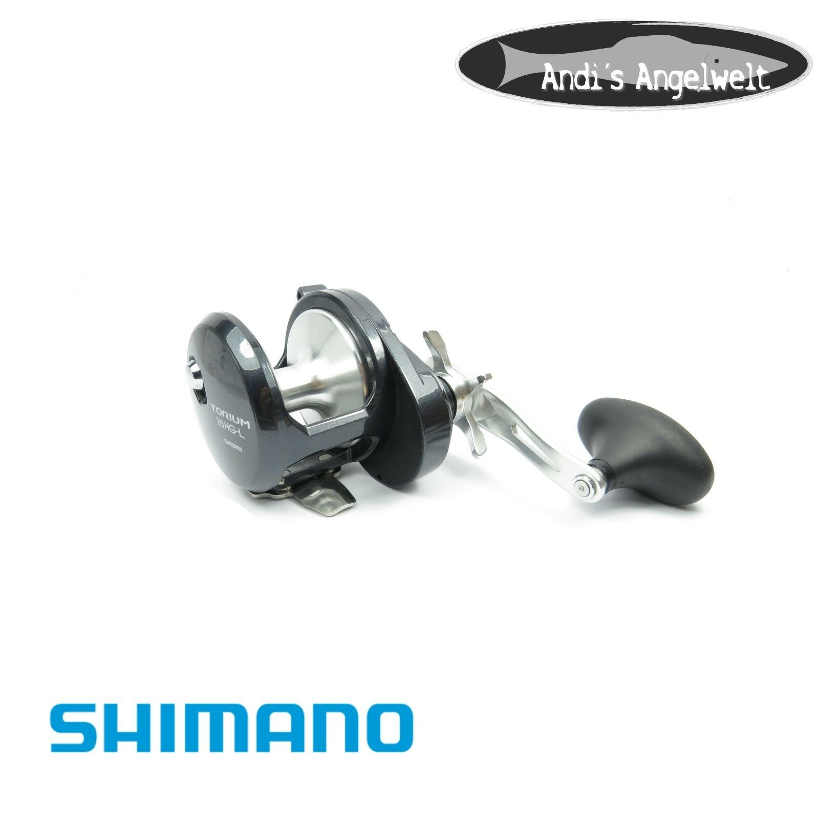 Shimano Saumon-Various Größes and Models-Multi-role