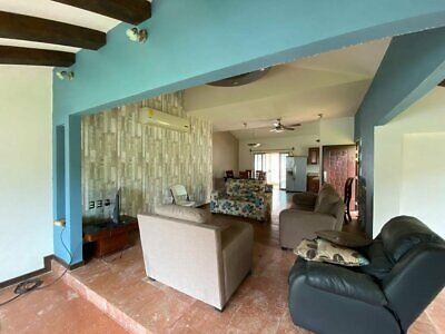 Casa amueblada en renta en Paraiso  Refineria Tabasco 5 recamaras y alberca