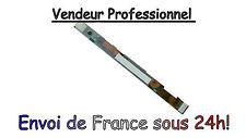 Inverter Board Inverteur Acer Aspire 5736Z 5737Z 5741G 5742