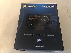 how to get siriusxm for free in car