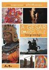 Gesar Bard's Tale - DVD Region 1