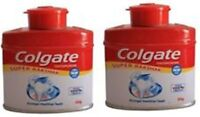 Colgate Tooth Powder Dental Cleaning Strong Teeth 100gmshh