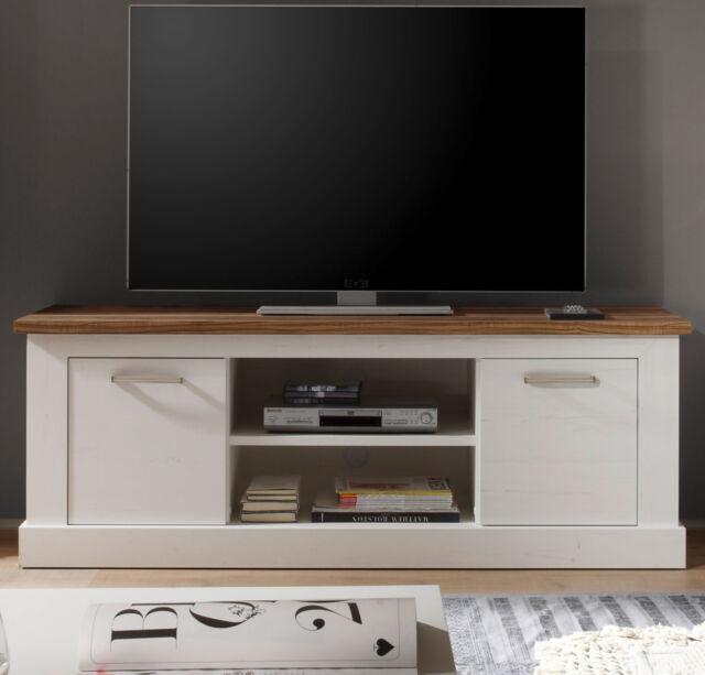 schrank kaufen mit tv