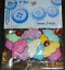 Dress-It-Up-Buttons-VARIETY-CHOOSE-For-Sewing-Scrapbooking-Hairbow-Making miniatuur 175