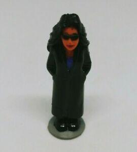 "Homies Series 5 Happy 1.75/"" Figure Figurine"