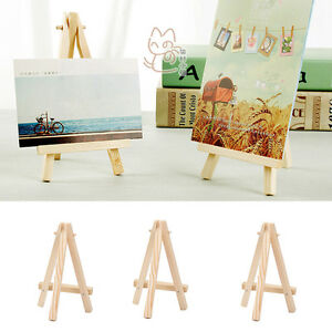 image is loading painting - Display Easel