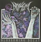 Blossoming Decay - Noisem 2015 Vinyl
