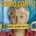 Cantz schön frech von Guido Cantz (2006)