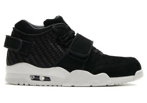 V 5 Cruz Air Hombres Uk 004 Bnib autent 777535 Nike Trainer 100 7 7 1qgIxnzw