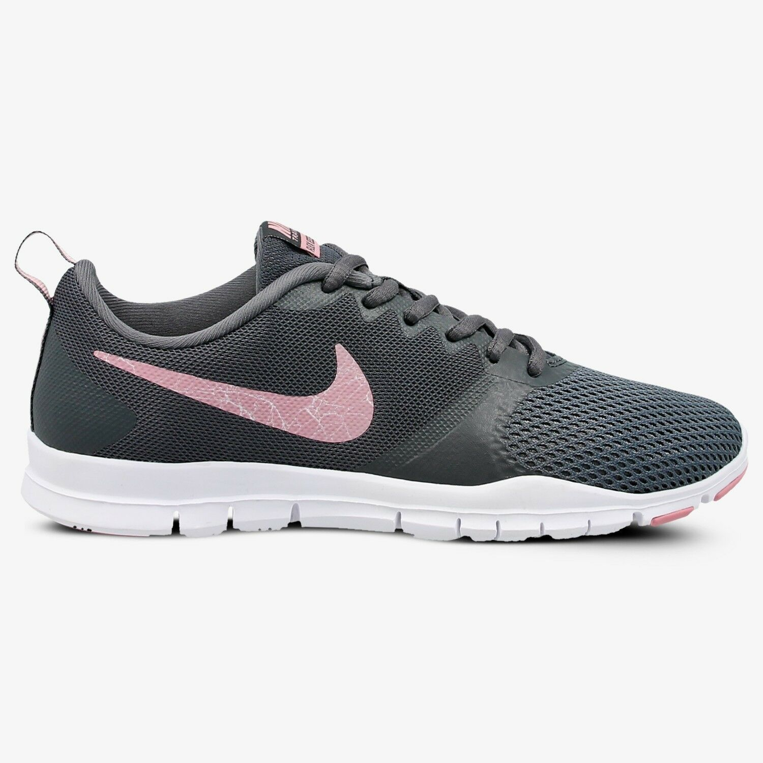 LATEST RELEASE Nike Flex Essential TR Womens Running shoes (B) (060)