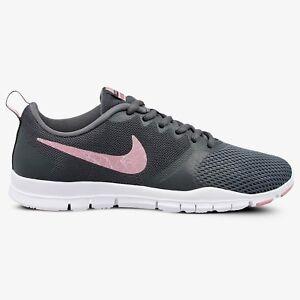 Nike Flex Essential TR Womens Running