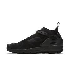 Air Acg 5 Size Og Shoes Men's 749492 Mowabb Nike Ebay Black 018 7 Z6wxRwCq