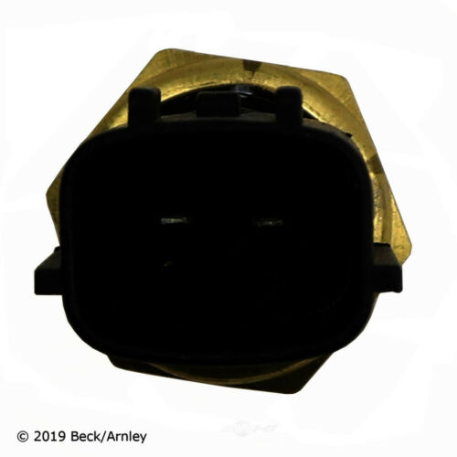 Engine Coolant Temperature Sensor Beck//Arnley 158-0606