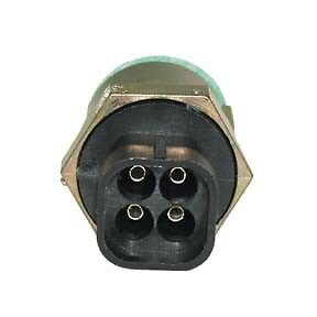 Original Engine Management IAC1 Idle Air Control Motor