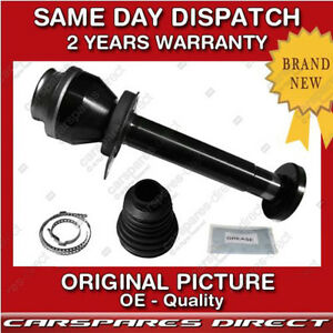 VW-TRANSPORTER-T5-1-9-TDi-2-0-DRIVESHAFT-INNER-CV-JOINT-GEARBOX-SIDE-2003-gt-on