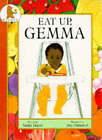 Eat Up Gemma by Sarah Hayes (Paperback, 1989)