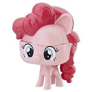 Hasbro-Rubik-039-s-Crew-My-Little-Pony-Pinkie-Pie-Edition-New-Free-Shipping