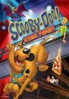 Scooby Doo Stage Fright 0883929255504 DVD Region 1
