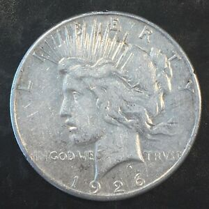 1926-S-Peace-Silver-Dollar-High-Quality-Scans-i111