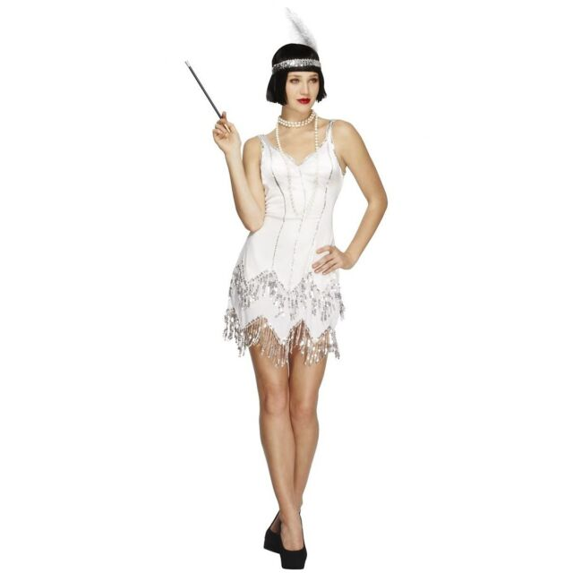 Have thought flapper girl halloween costume pity
