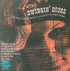 Swingin' Doors by Various Artists (CD, Sep-2008, Nashville)