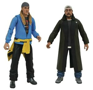 2020-Jay-and-Silent-Bob-Reboot-Select-Set-of-2-Figures-MOC-MIP