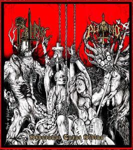 Putrid-Pathetic-Devorando-Carne-Divina-CD