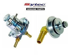 Msv-Kraftstoffdruckregler-Volkswagen-Golf-Mk3-Mk4-Vr6-Kraftstoffzuteiler