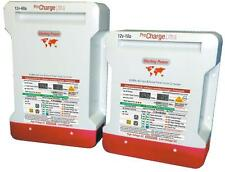 Sterling ProCharge Ultra Battery Charger (same as ProNautic) - 12 Volt / 30 Amp