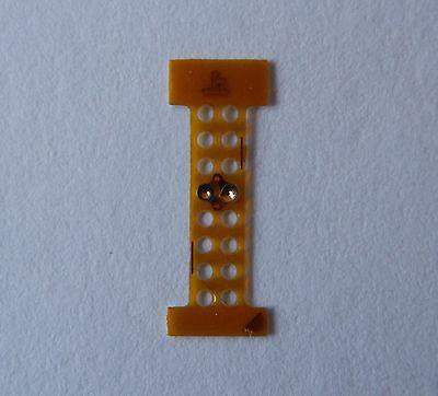 US Intel CPU LGA-771//775 Mod Adapter Sticker Upgrade Core 2 to Xeon Quad