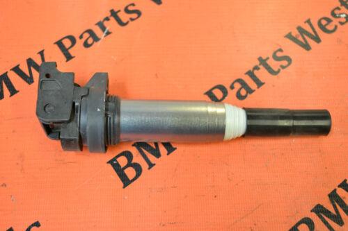 BMW serie 1 2 3 4 F20 F22 F30 F32 F25 E89 N20 N55 Bobina De Encendido Paquete de 8616153