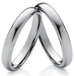 Eheringe-Verlobungsringe-Partnerringe-aus-Wolfram-mit-Ringe-Lasergravur-W735