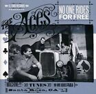No One Rides 8437010194092 by Aces CD