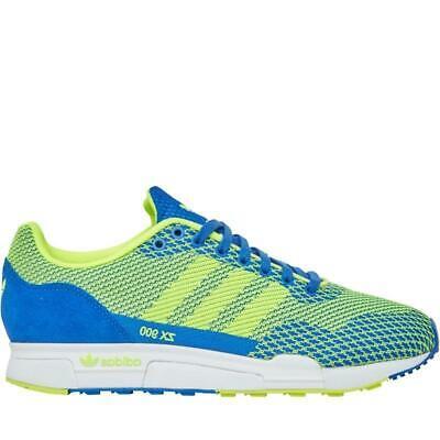 adidas zx 900 wit