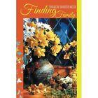 Finding Family by Sharon Vander Meer (Paperback / softback, 2014)