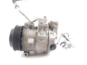 2004-2010-997-Porsche-911-A-C-AIR-CON-COMPRESSOR-PUMP-MA1-01-3-8-Petrol-Denso