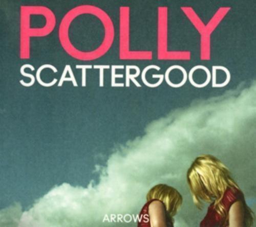 1 von 1 - Polly Scattergood - Arrows /4