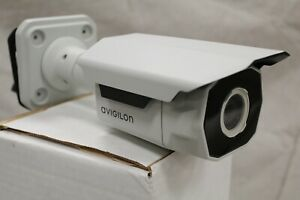 Avigilon-HD-Bullet-Camera-with-Self-Learning-Video-Analytics-1-0C-H3A-BO1-IR