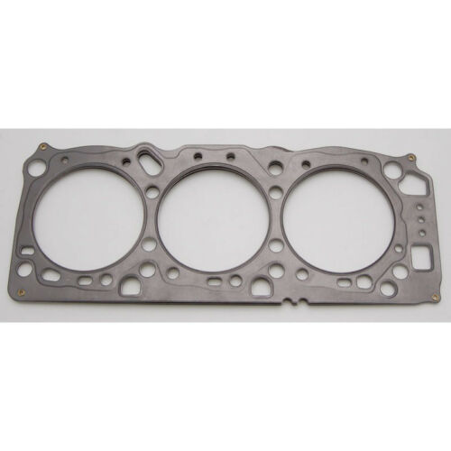 """Cometic Head Gasket C4240-075; MLS Stainless .075/"""" 95.0mm bore for Mitsubishi"""