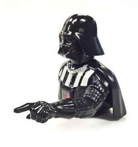 Star-Wars-Darth-Vader-Collection-Darth-Vader-Mini-Figure