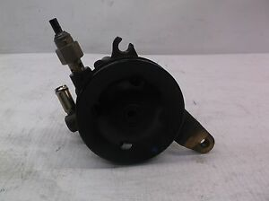 NS602113-2005-TOYOTA-CAMRY-XLE-POWER-STEERING-PUMP-3-0L-6CYL-OEM