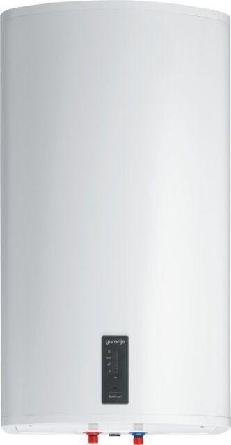 Chaudière Gorenje FTG30SM / D 30 L Chauffe-Eau la Warmwasserboiler