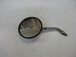 Or-honda-Cx-500-C-PC-01-Left-Mirror-Rear-View-Mirror-Mirror