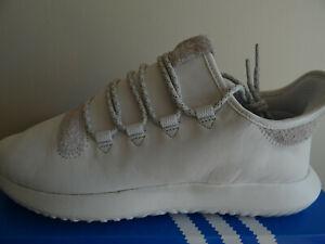 Adidas Tubular Shadow trainers sneakers BB8821 uk 11 eu 46 us 11.5 ...